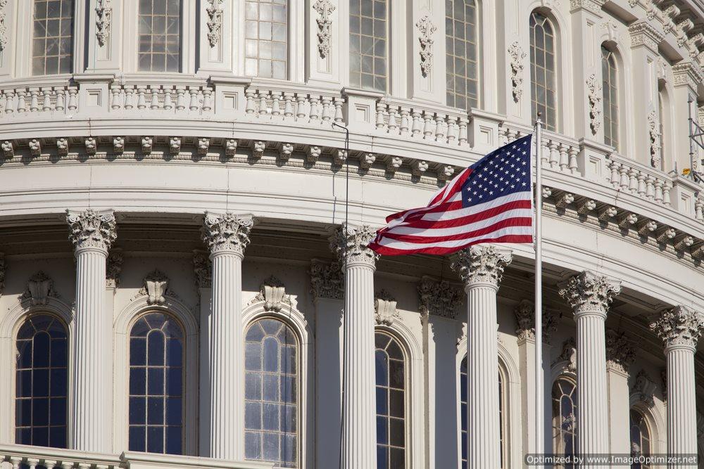 The Supreme Court Cases List