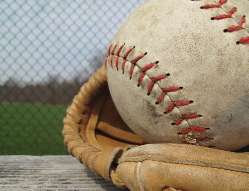 Black Sox Scandal Details