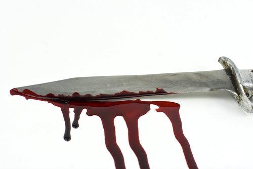 Lizzie Borden: Alleged 19th Century Murderer