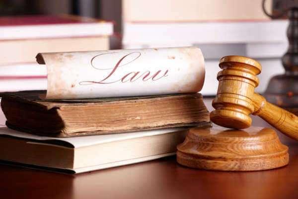 Keller v. California State Bar