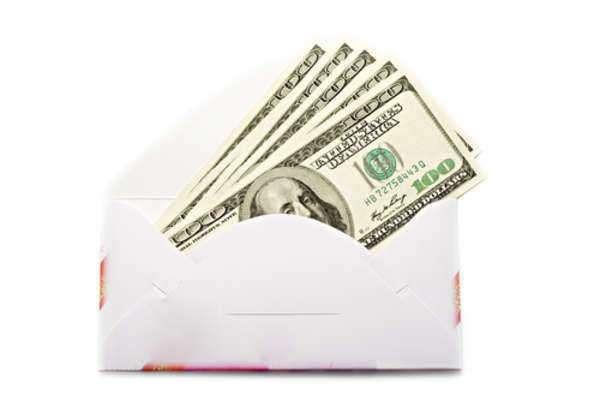 Buckeye Check Cashing, Inc. v. Cardegna