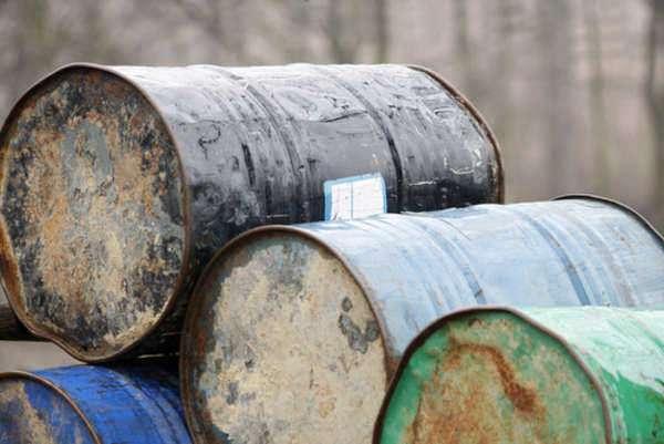 Chemical Waste Management Inc. v. Hunt
