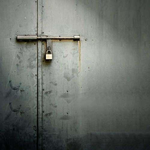 Detention of Maria Lourdes Afiuni
